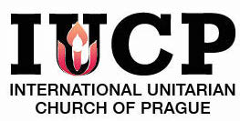 IUCP Logo